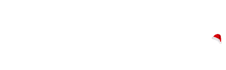 Paisley Mortgage Centre Small Logo